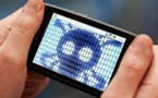 Stop Jailbreak! The New Virus Stole 225,000 Iphone Users' Data