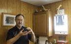 DomeSaw: A Pioneering Tool To Heal Bone Deformities