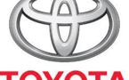 Toyota Sale in August Drops y-o-y, Lexus Has the Best Ever Month