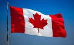 Canadian Economy Shrinks for Second Consecutive Quarter, Fears of Economic Recession Mounts
