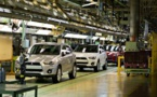 US Car Sales Hit the Gas