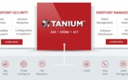 Tanium, The World's Hottest Cybersecurity Startup, Makes Father Son Duo Billionaires in Just 3 Years