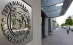 Do Not Hike Interest Rates Yet: IMF to G20 Countries