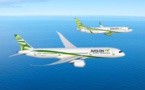 Aircraft Leasing Company Avolon Bought by Chinese Group for $2.5 Billion