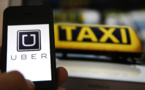 Uber Invites Investments for China; Meanwhile Law Case with the US Division Goes Ahead