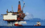Plunge in Oil Prices has Left 5000 Jobless in the North Sea Oil Fields in One Year