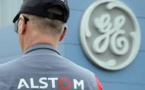 GE Gets Nod from EC and DoJ to Complete Historic Acquisition of Alstom