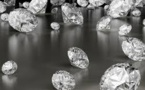Diamonds are 29% Cheaper than a Year Ago, Fall in Global Prices of Other Jewels