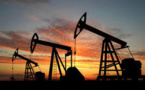 Oil Over Supply Forces Goldman Sachs to Cut Oil Forecast