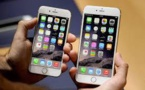 Strong Start to its New iPhone, Claims Apple