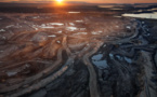 Canada: What to Do With All That Oil?