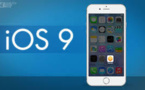 Apple's iOS9 Update Runs into Trouble after Users Report Device Crashing During Upgrade