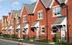 UK Home Prices Touch Record High while US Home Sale Drops