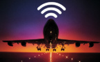 Home Like In-flight High Speed Braodband in Europe Soon