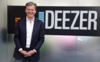 Deezer is Planning IPO