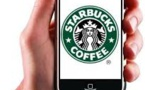 Starbucks Customers Across US Would Now Be Able to Order From Their Android Devices