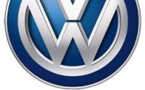 As Probes Multiply, Volkswagen Says 11 Million Cars Hit by its US Emission Scandal