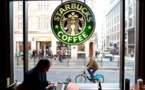 """Starbucks Agrees to Pay """"National Living Wage"""" to All UK Employees"""