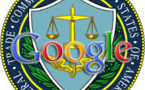 U.S. Antitrust Body - FTC, to Investigate Allegations Against Google Mobile Android Operating System