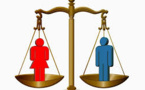 Global GDP Could be Increased by 26% by Increasing Workplace Gender Parity - Report