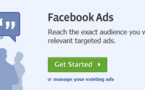 TV Like Video Ads Now Possible on Facebook