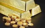 Seven Major Banks in Swiss Watchdog Probe Gambit over Precious Metals Price Fixing