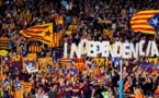 Catalonia: What Next?