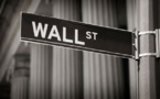 Wall Street Presents A Set Of Derivatives Rules For Swap Transactions