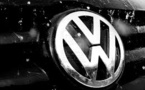 Anticipating Business Loss, Volkswagen Cuts Costs, Freezes Recruitment and Cuts Shifts