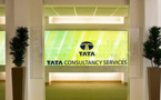 Tata Consultancy Service Has Been Booked For Developing The First Ever 'Neural Automation System'