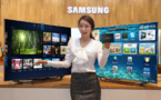 The Scandal with Volkswagen May be Repeated with Samsung