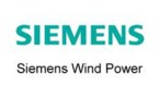 Siemens and Fluor to Pay £1m in Compensations to an Employee Following Death at Work