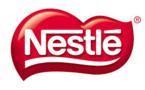 Nestle-R&R Ice Cream Merger Rumours Confirmed