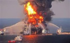 BP to Directed to Pay $20 Billion in Fines for 2010 Oil Spill in the US