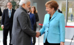 Why India and Germany Are So Attracted to Each Other