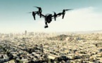 Unauthorised Commercial Drone Use in US Attracts a penalty of $1.9 Million from FAA