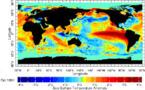 4 Million People in the Pacific Region in Danger as El Nino Worsens