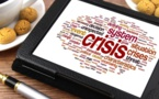 The Third Wave of Crisis