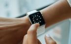 Apple Furthers the ResearchKit Platform