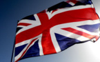 Is Britain Stronger in Europe?