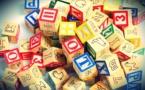 Alphabet's Numbers