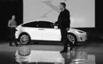 Tesla's Autopilot: Another Digital Toy