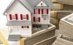 Homebuyers' Crowd Thins Down Following The Reduced Scope Of Choice In The Real Estate, Informs Redfin