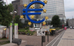 European Banks are Waiting for Grim Years