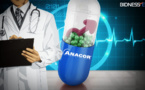 Crisaborole Related Study Results Have Been Announced By Anacor