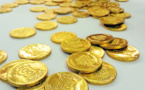 Bitcoin Teaches Mankind How to Trust