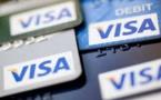 Visa to Buy Visa Europe for $ 23.3 Billion