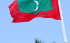 Maldives Declared State of Emergency