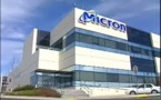 New Technology for Big Data Era Created, Claims Chipmaker Micron