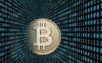Study Claims Bitcoin technology Could be Adopted by Banks by Q2 - 2016